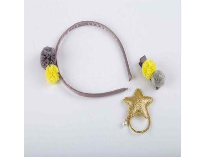 set-de-accesorios-para-el-cabello-3-piezas-gris-7701016768436