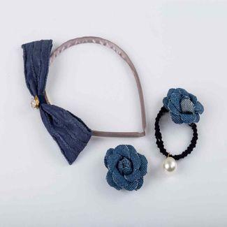 set-de-accesorios-para-el-cabello-3-piezas-gris-y-azul-7701016768443