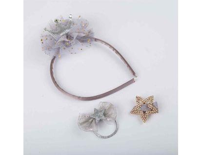 set-de-accesorios-para-el-cabello-3-piezas-gris-y-plateado-7701016768450
