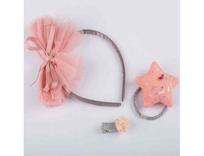 set-de-accesorios-para-el-cabello-3-piezas-gris-y-rosado-7701016768467