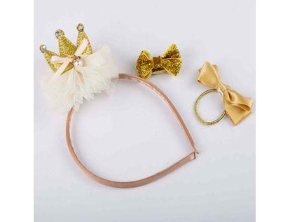 set-de-accesorios-para-el-cabello-3-piezas-dorado-7701016768474