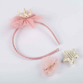 set-de-accesorios-para-el-cabello-3-piezas-rosado-y-blanco-7701016768481