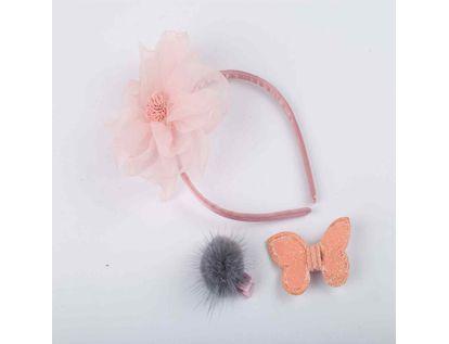 set-de-accesorios-para-el-cabello-3-piezas-rosado-7701016768498