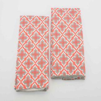 set-de-2-toallas-de-cocina-diseno-flores-7701016934213