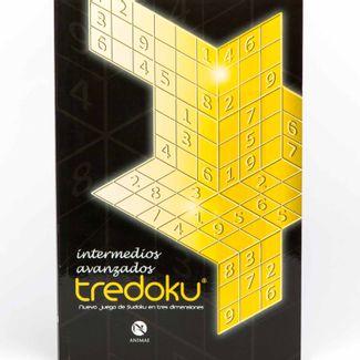 tredoku-intermedios-avanzados-9786074044188