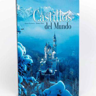 castillos-del-mundo-9786075320618