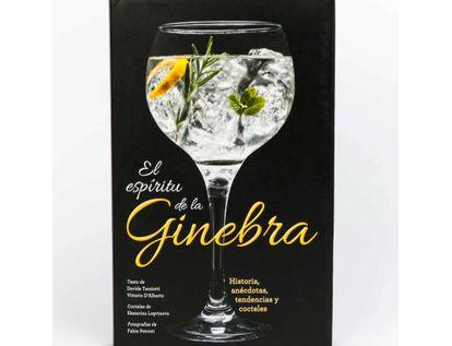 el-espiritu-de-la-ginebra-historia-anecdotas-tendencias-y-cocteles-9786075320625