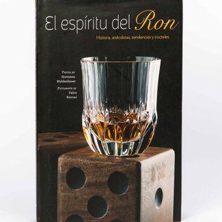 el-espiritu-del-ron-historia-anecdotas-tendencias-y-cocteles-9786075321219