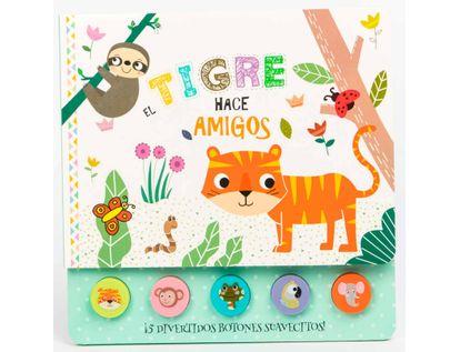 el-tigre-hace-amigos-9786075325811