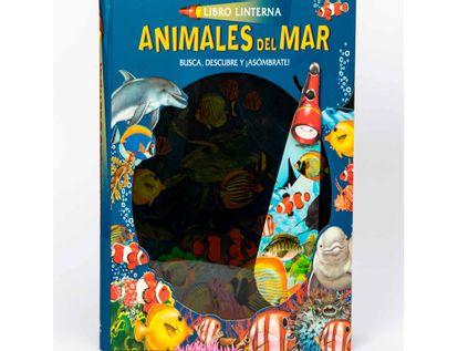 animales-del-mar-libro-linterna-9786075326122