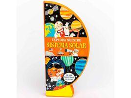 explora-nuestro-sistema-solar-9786075326153