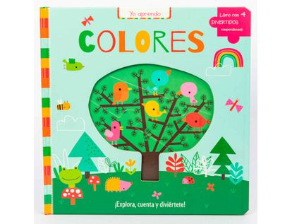 colores-yo-aprendo-9786075326825
