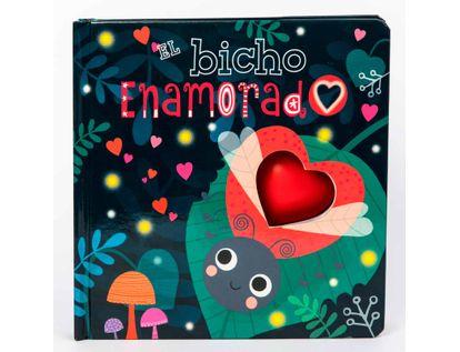 el-bicho-enamorado-9786075326856