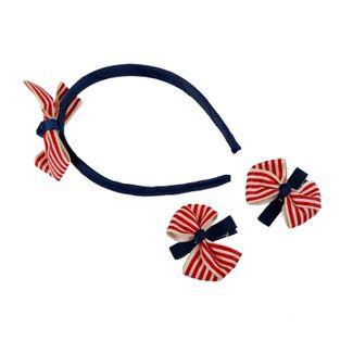 set-de-accesorios-para-cabello-3-piezas-color-azul-rojo-beige-620353