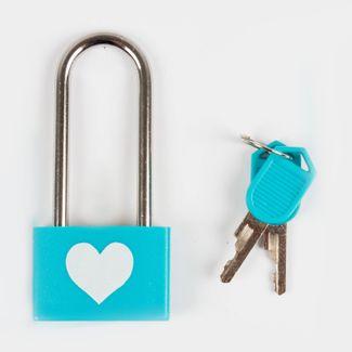 candado-azul-con-llave-cuello-largo-diseno-corazon-620355