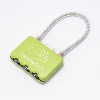 candado-con-clave-maletin-7-5-cm-verde-620359