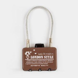 candado-con-clave-maletin-cafe-620360