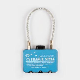 candado-con-clave-maletin-azul-620361
