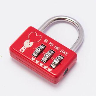 candado-con-clave-rectangular-4-2-cm-rojo-620362