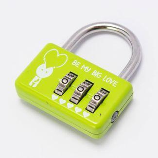 candado-con-clave-rectangular-4-2-cm-verde-620363