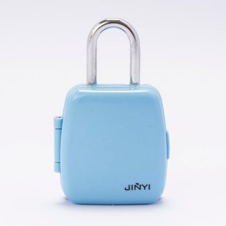 candado-con-clave-tipo-maleta-con-ruedas-6-5-cm-azul-620366