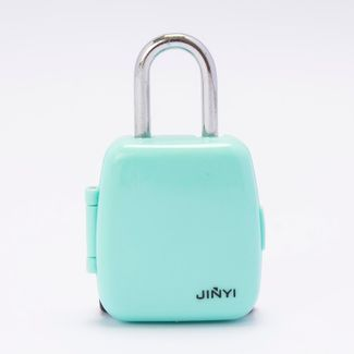 candado-con-clave-tipo-maleta-con-ruedas-6-5-cm-verde-620367