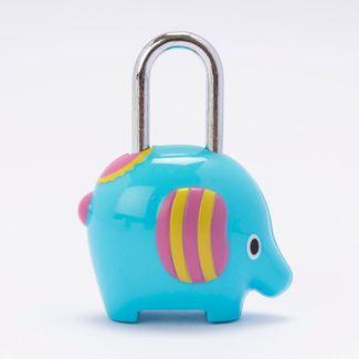 candado-con-clave-elefante-6-cm-azul-620369