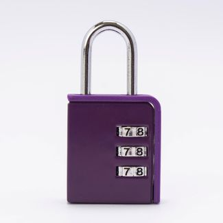 candado-con-clave-cuadrado-6-cm-morado-620370