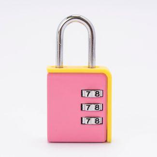 candado-con-clave-cuadrado-6-cm-rosado-amarillo-620371