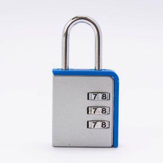 candado-con-clave-cuadrado-6-cm-gris-azul-620372