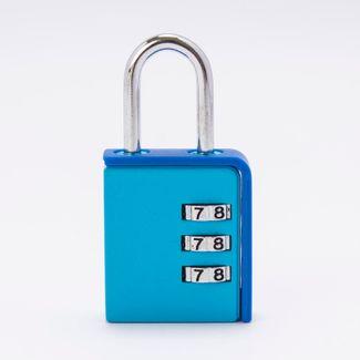 candado-con-clave-cuadrado-6-cm-azul-620373