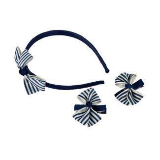set-de-accesorios-para-cabello-3-piezas-color-azul-blanco-620387