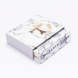 album-fotografico-blanco-20-hojas-torre-eiffel-17-x-14-cm-620389