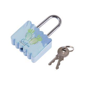 candado-con-llave-little-garden-azul-620402