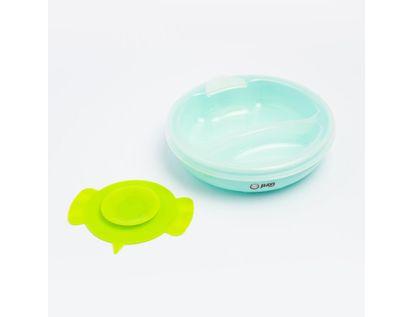recipientes-para-alimentos-azul-con-tapa-620439