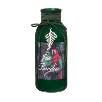 jarron-en-vidrio-color-verde-con-cordon-y-dije-diseno-guacamaya-620451