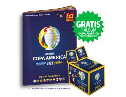 caja-x-50-laminas-copa-america-620022-4