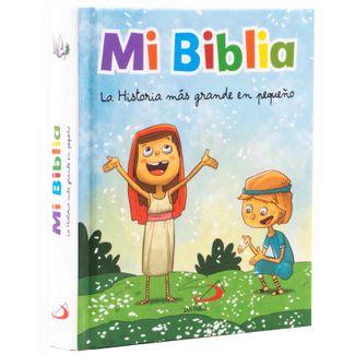 mi-biblia-grande-en-pequeno-9789587684759