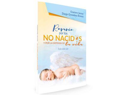rosario-por-los-no-nacidos-y-por-la-def-9789587686821