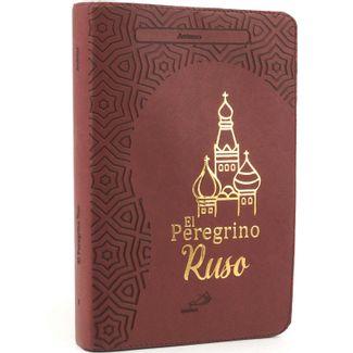 peregrino-ruso-version-lujo-9789587687118