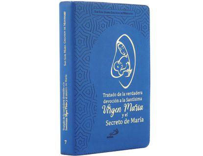 tratado-de-la-verdadera-devocion-clasico-9789587687415