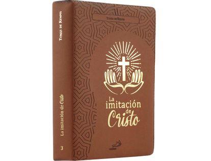 la-imitacion-de-cristo-clasicos-de-la-es-9789587687439