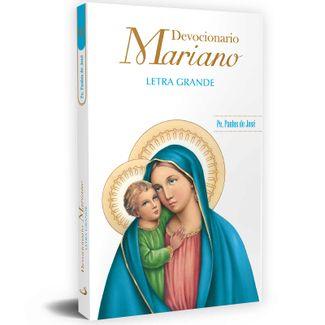 nuevo-devocionario-mariano-letra-grande-9789587687514
