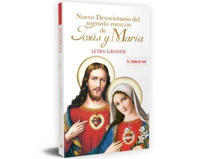 devocionario-del-sagrado-corazon-de-j-lg-9789587687590