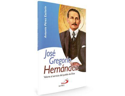 beato-jose-gregorio-hernandez-medico-eje-9789587687682
