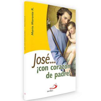 jose-con-corazon-de-padre-9789587687743