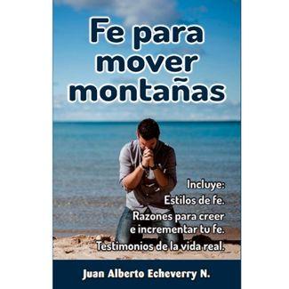 fe-para-mover-montanas-9789584847393
