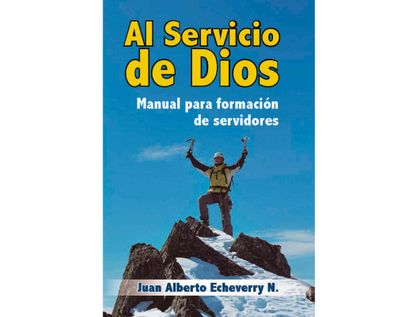 al-servicio-de-dios-9789584480460
