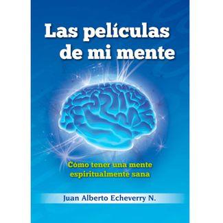 las-peliculas-de-mi-mente-9789584607423
