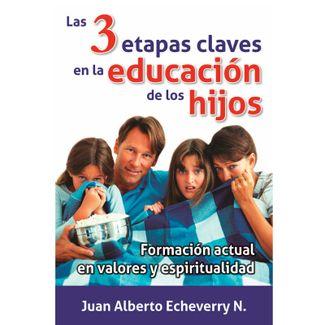 las-3-etapas-claves-en-la-educacion-de-los-hijos-9789584623300